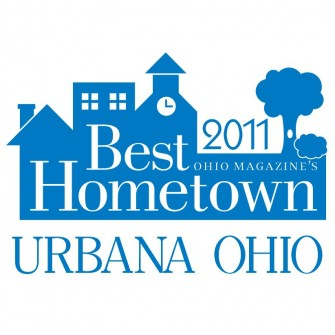 Best-Hometown-Logo