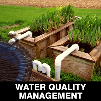 Water Quality Management