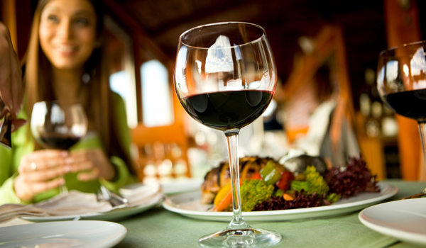 Food-and-Wine-Pairing-Howto-Choose-Wine-to-Accompany-Food