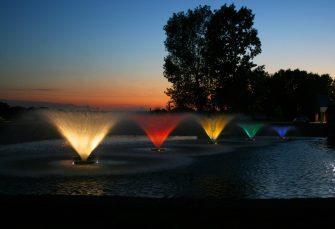 vfx-aerating-fountain-groups