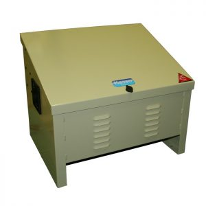 robust-aire-base-mount-cabinet