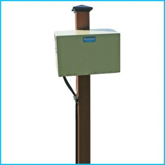 robust-aire-post-mount-cabinet