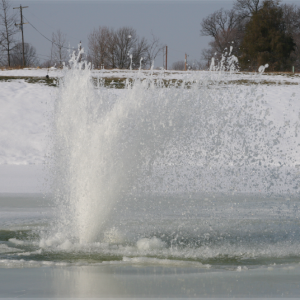 frozen_fountain