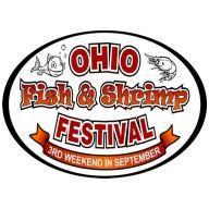 festival events logo