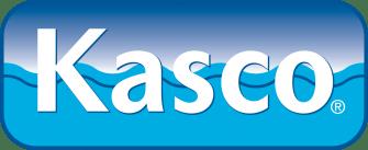 KASCO_logo