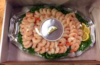 shrimp platter 01