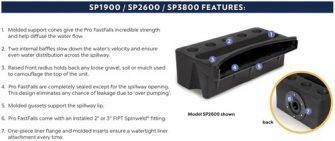 SP1900_SP2600_SP3800_Features__35912.1539747698