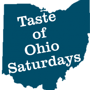 taste of ohio saturdays
