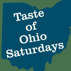 taste of ohio saturdays