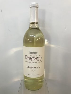 liberty-white