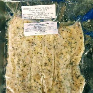 parmesan_herb_trout