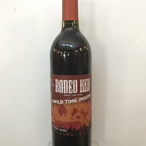 rodeo-red-2