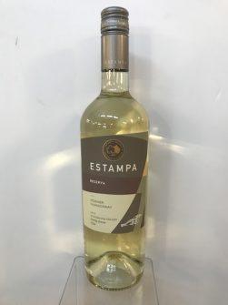 viogneer chardonnay