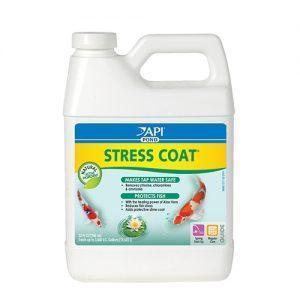 StressCoat 32 oz.