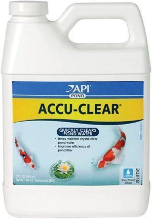 accu-clear-32