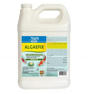 algaefix 32 oz