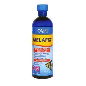 api-melafix-16