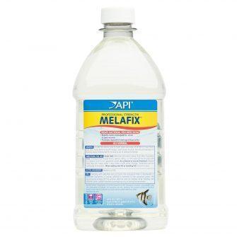 api-melafix-64