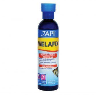 melafix