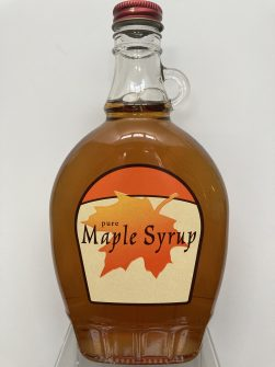 heeter farms maple syrup 2
