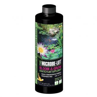 microbe-lift-bloom-and-grow-16oz