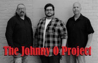 Johny O Project