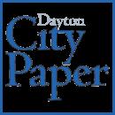 Dayton City Paper