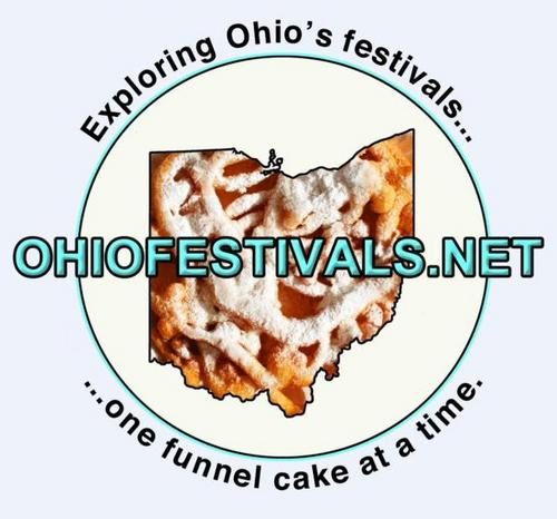 Ohio_Festivals_Icon3