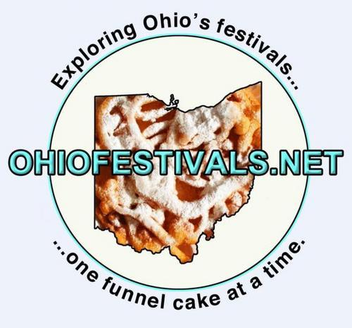 Ohio_Festivals_Icon3