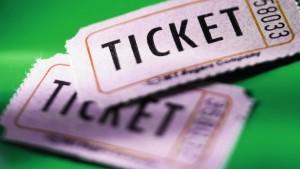 ticket-providers-620x350
