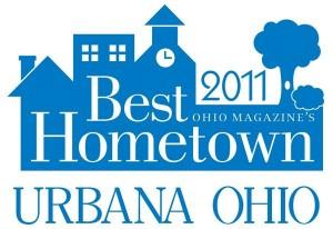 Best-Hometown-logo12