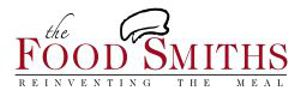 FoodSmiths Logo