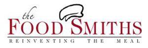 FoodSmiths Logo