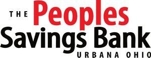 Peoples-Logo