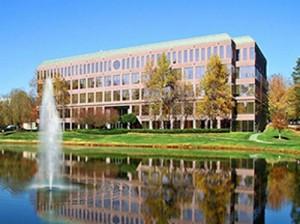 Office-Headquarters